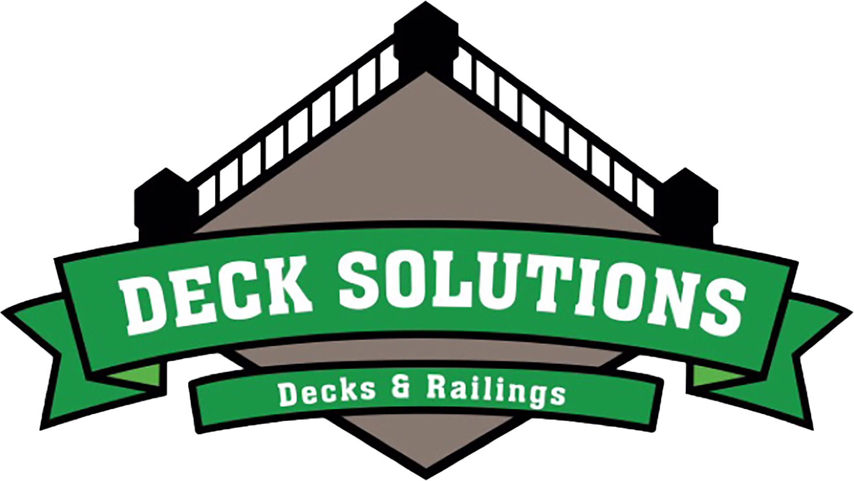 Deck Solutions